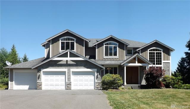 20004 244th Ave NE, Woodinville, WA 98077 (#1422778) :: Real Estate Solutions Group