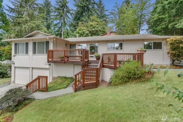 10726 Sunrise Dr, Bothell, WA 98011 (#1422783) :: Real Estate Solutions Group