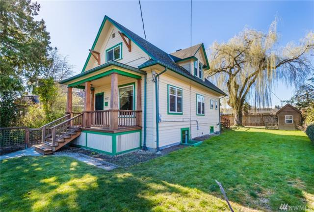 8627 Wabash Ave S, Seattle, WA 98118 (#1422793) :: Mike & Sandi Nelson Real Estate