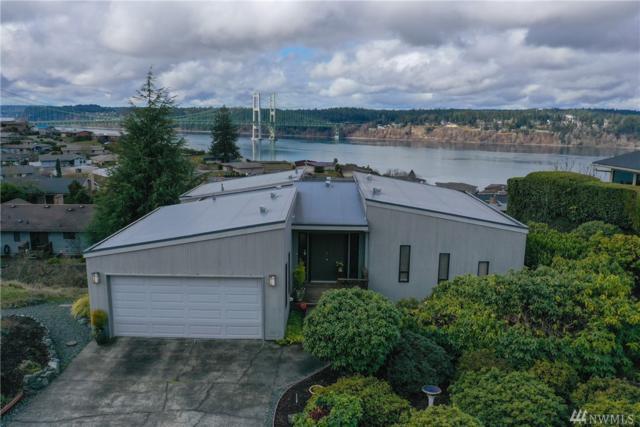 2424 Bridgeview Dr, Tacoma, WA 98406 (#1422797) :: Kimberly Gartland Group