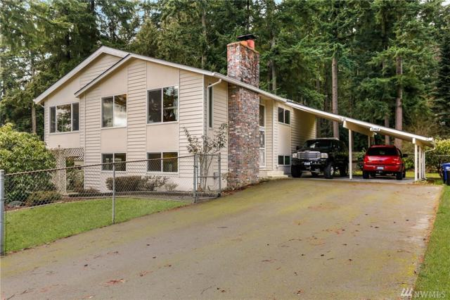22612 3rd Ave SE, Bothell, WA 98021 (#1422809) :: Real Estate Solutions Group