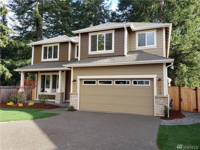 3126 69th Lane SW, Tumwater, WA 98512 (#1422823) :: Keller Williams - Shook Home Group