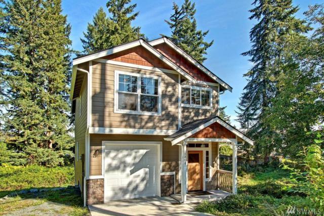 3401 98th Dr SE, Lake Stevens, WA 98258 (#1422829) :: Real Estate Solutions Group