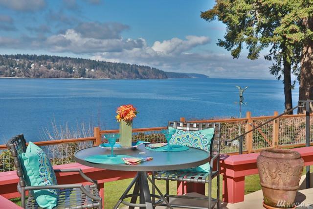5340 East Harbor Rd, Freeland, WA 98249 (#1422848) :: Crutcher Dennis - My Puget Sound Homes
