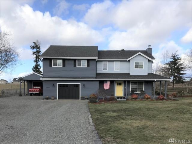 17930 Reynoldson Ct SW, Tenino, WA 98589 (#1422849) :: The Robert Ott Group
