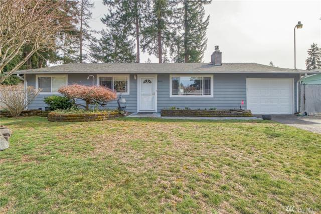 19321 Crescent Dr E, Spanaway, WA 98387 (#1422850) :: Chris Cross Real Estate Group