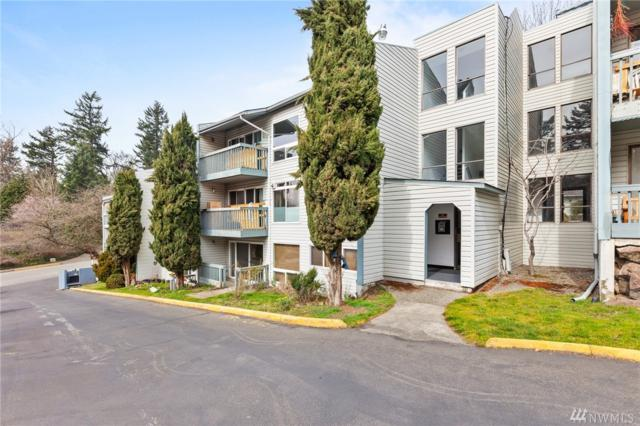 15142 65th Ave S #413, Tukwila, WA 98188 (#1422855) :: Homes on the Sound