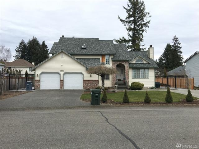 7415 93rd Avenue Ct Sw, Lakewood, WA 98498 (#1422864) :: Real Estate Solutions Group