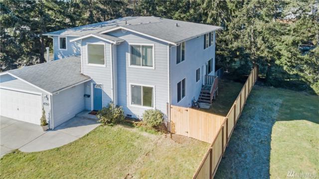 4750 N Winnifred St, Tacoma, WA 98407 (#1422865) :: Keller Williams Realty