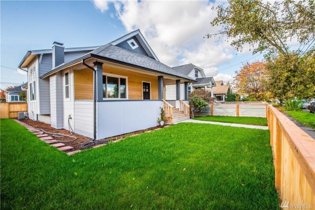 6737 Ellis Ave S, Seattle, WA 98108 (#1422867) :: Kimberly Gartland Group