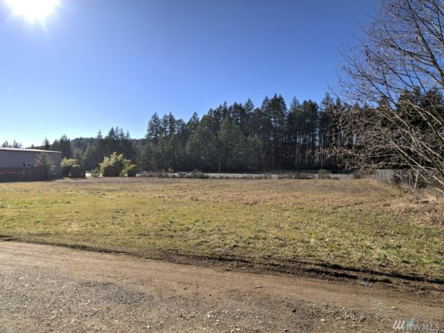 0-xxx SE Lynch Rd, Shelton, WA 98584 (#1422872) :: Kimberly Gartland Group