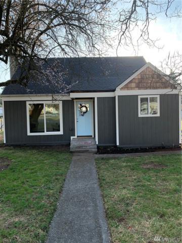 6401-S Fife St, Tacoma, WA 98409 (#1422873) :: Keller Williams Western Realty