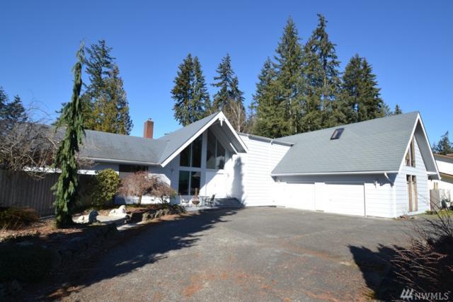 11310 48th Dr NE, Marysville, WA 98271 (#1422876) :: Homes on the Sound