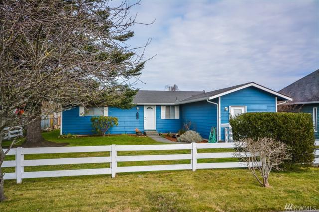 1112 19th St, Anacortes, WA 98221 (#1422880) :: Real Estate Solutions Group