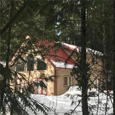 13029 Welcome Road, Glacier, WA 98244 (#1422899) :: Kimberly Gartland Group