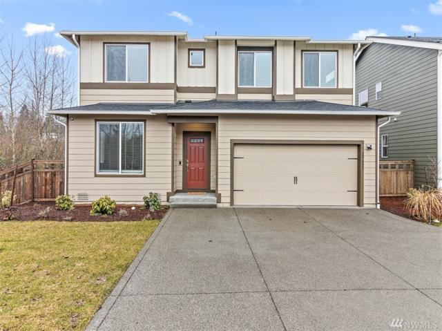 29823 121st Place SE, Auburn, WA 98092 (#1422912) :: Real Estate Solutions Group