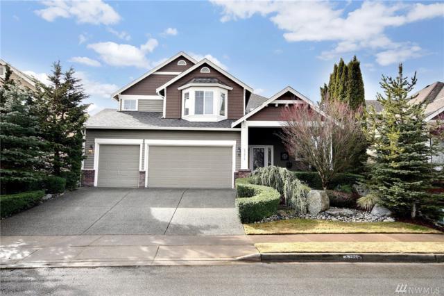 23915 230th Place SE, Maple Valley, WA 98038 (#1422914) :: Kimberly Gartland Group