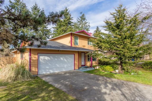 2021 165th St Ct E, Spanaway, WA 98387 (#1422919) :: Mike & Sandi Nelson Real Estate