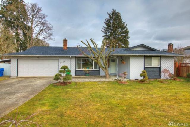 3225 88th St S, Lakewood, WA 98499 (#1422939) :: Keller Williams Realty