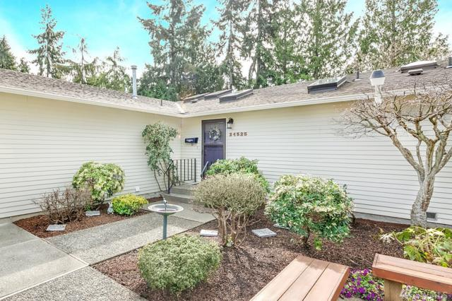 24525 9th Place S, Des Moines, WA 98198 (#1422945) :: NW Home Experts