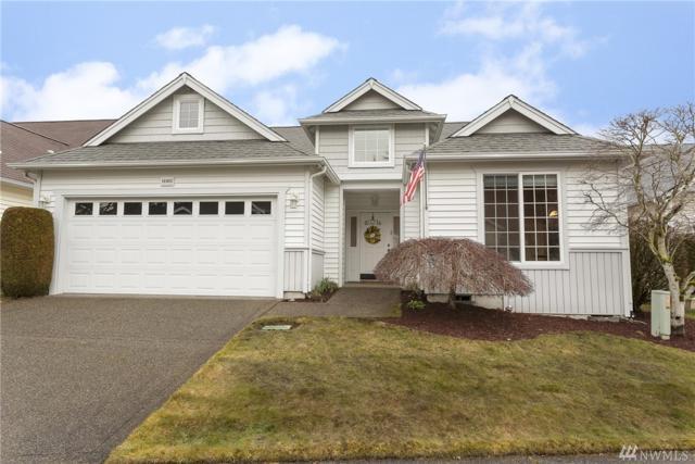 16903 91st Ave E, Puyallup, WA 98375 (#1422954) :: Mike & Sandi Nelson Real Estate