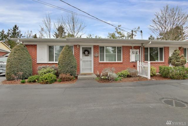 8414 John Dower Rd SW #13, Lakewood, WA 98499 (#1422960) :: Commencement Bay Brokers