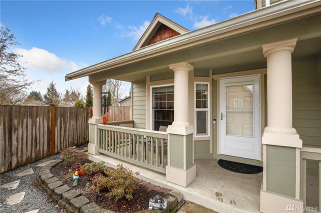 8326 48th Dr NE, Marysville, WA 98270 (#1422963) :: Mike & Sandi Nelson Real Estate