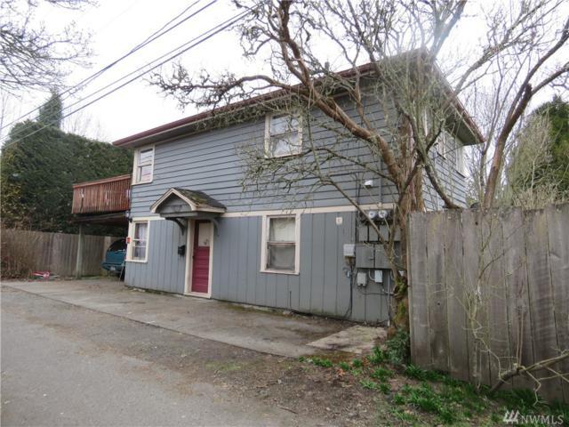 317-1/2 Iron St, Centralia, WA 98531 (#1422969) :: Northern Key Team