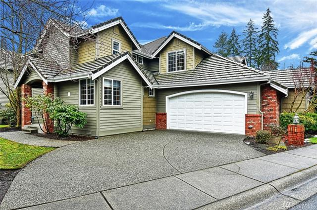 15604 Country Club Dr A, Mill Creek, WA 98012 (#1422971) :: Mike & Sandi Nelson Real Estate