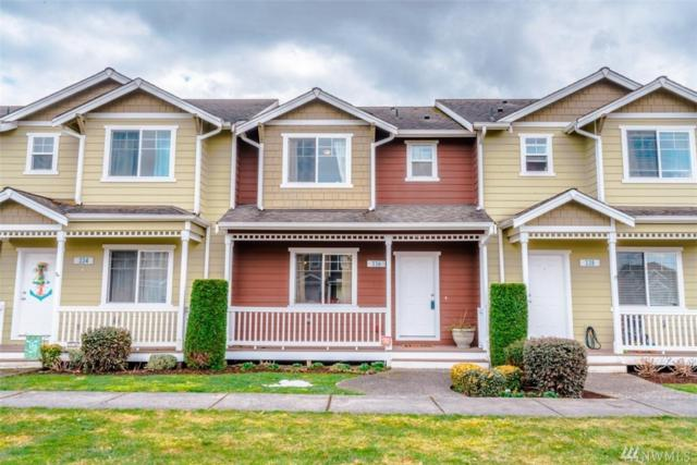 336 Helen St, Sedro Woolley, WA 98284 (#1422977) :: Canterwood Real Estate Team