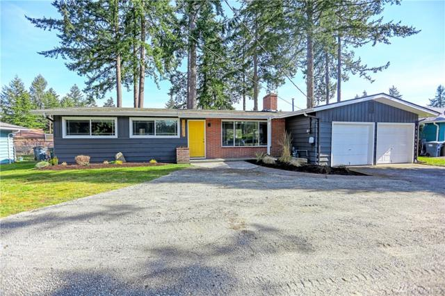 11701 Military Rd SW, Lakewood, WA 98498 (#1422979) :: Canterwood Real Estate Team