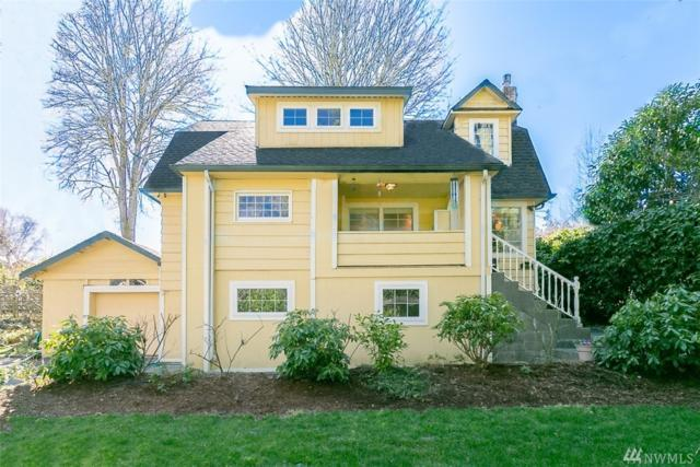 415 Maple Park Ave SE, Olympia, WA 98501 (#1422983) :: Kimberly Gartland Group