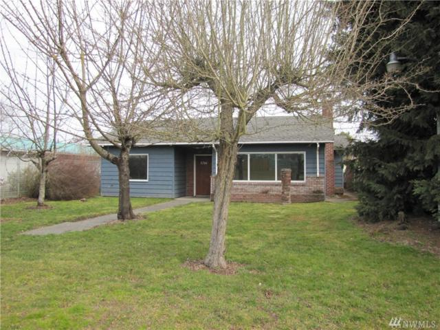 817 E 6th St, Port Angeles, WA 98362 (#1422989) :: Real Estate Solutions Group