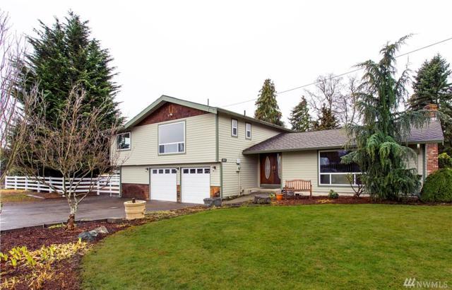 3922 180th St E, Tacoma, WA 98446 (#1423006) :: Costello Team