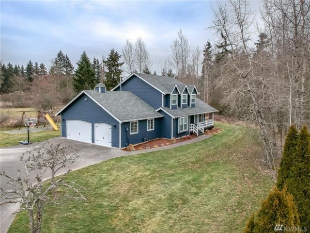 2109 75th St E, Tacoma, WA 98404 (#1423008) :: Ben Kinney Real Estate Team