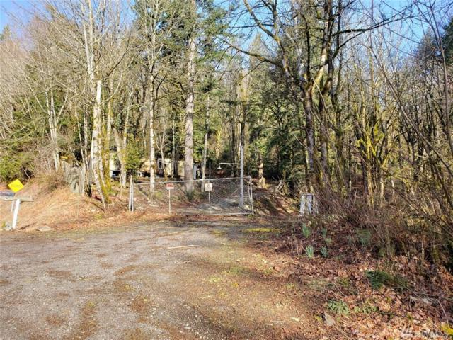 11961 Washougal River Rd, Washougal, WA 98671 (#1423013) :: Commencement Bay Brokers