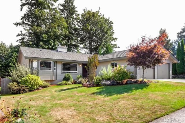 17050 151st Ave SE, Renton, WA 98058 (#1423020) :: Chris Cross Real Estate Group
