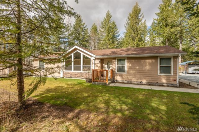 10421 288th St E, Graham, WA 98338 (#1423025) :: The Robert Ott Group