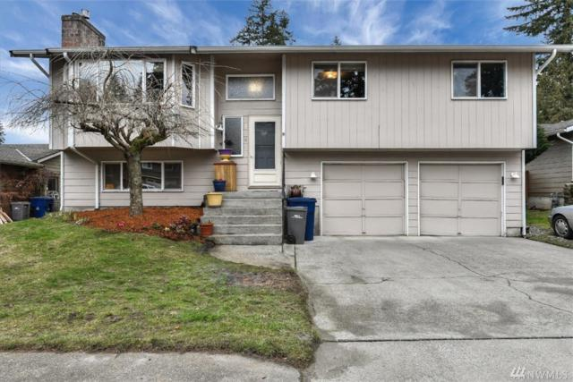 2806 112th Place SE, Everett, WA 98208 (#1423026) :: Real Estate Solutions Group