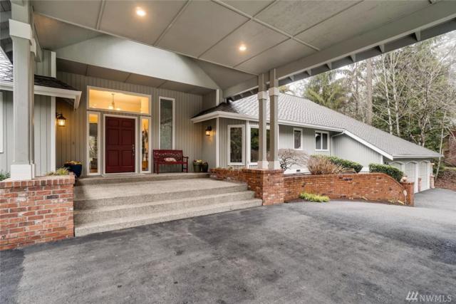 16635 168th Place NE, Woodinville, WA 98072 (#1423034) :: Kimberly Gartland Group