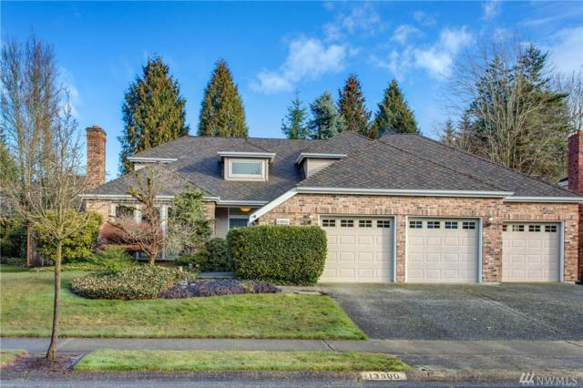13900 SE 64th St, Bellevue, WA 98006 (#1423053) :: Commencement Bay Brokers