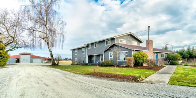 17302 Britt Rd, Mount Vernon, WA 98273 (#1423055) :: Real Estate Solutions Group