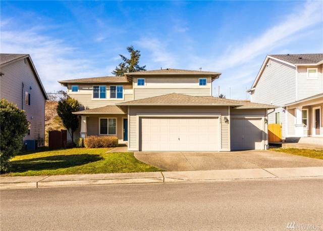2918 SE 3rd St, Renton, WA 98056 (#1423057) :: Mike & Sandi Nelson Real Estate