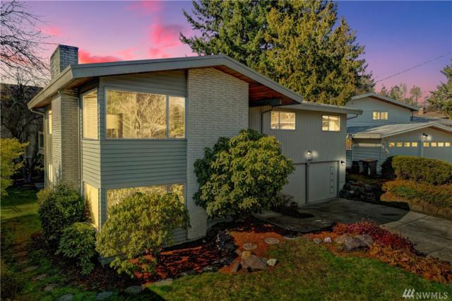 11043 Marine View Place SW, Seattle, WA 98146 (#1423061) :: Real Estate Solutions Group