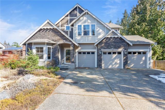 19705 Bing Rd, Lynnwood, WA 98036 (#1423068) :: Real Estate Solutions Group