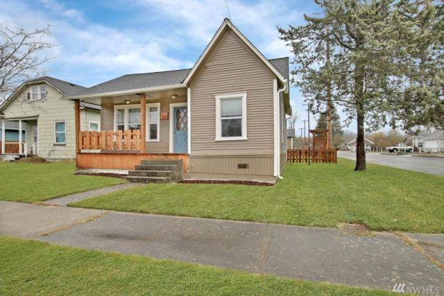 292 S Cottage St, Buckley, WA 98321 (#1423077) :: Northern Key Team
