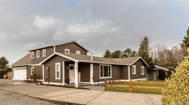 404 Cascade Wy, Lynden, WA 98264 (#1423080) :: Canterwood Real Estate Team