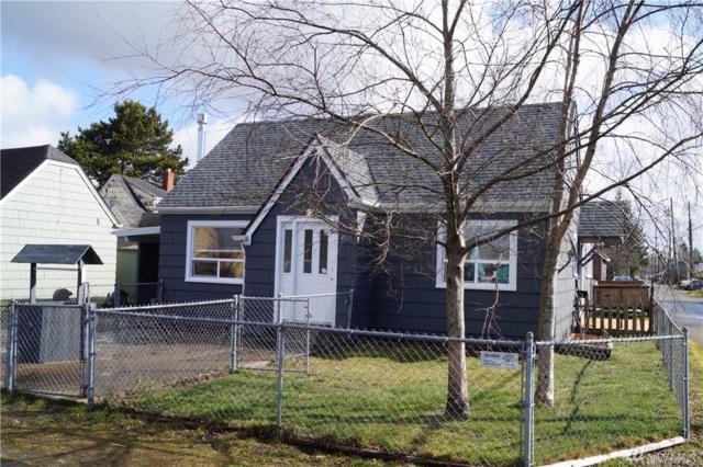 412 Martin St, Aberdeen, WA 98520 (#1423084) :: Alchemy Real Estate