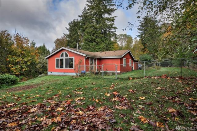 5694 Beaver Valley Rd, Chimacum, WA 98325 (#1423101) :: Real Estate Solutions Group