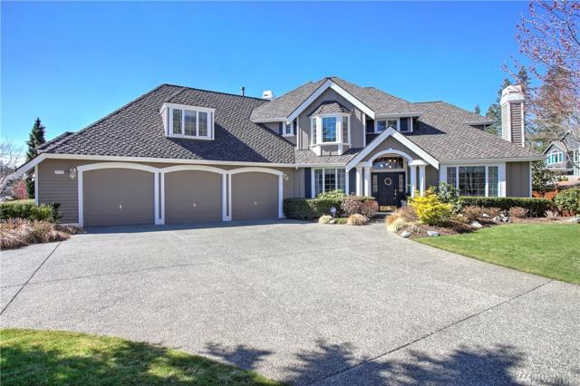 1901 265th Ave SE, Sammamish, WA 98075 (#1423111) :: Kimberly Gartland Group